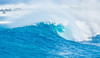 Papa Bay, Miloli'i - Big Island - Hawai'i, USA