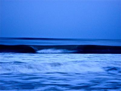 febwaterwave