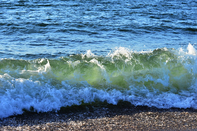 Lake Superior, Waves, Sept 2012, (543)