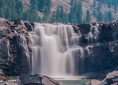 kootenai falls (1 of 1) (2)