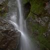 Yankee Jims Waterfall 1803