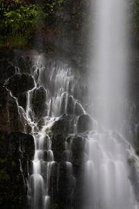 Maui Falls 2