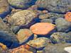 Water Rocks,