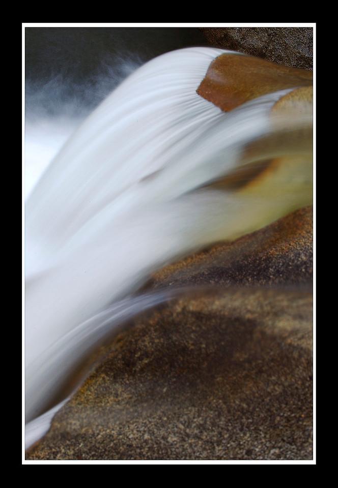 grotto waterfall (1)