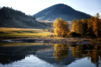 Beaver Creek (145)-300