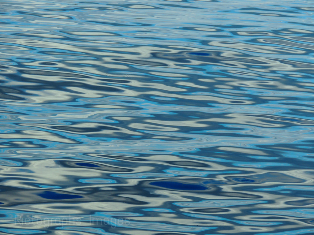 ClearWater, CleanWater, BlueWater, Lake Superior Water, Rictographs Images