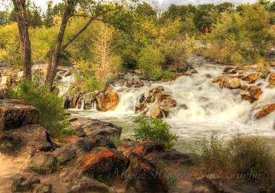 Idaho Falls 2