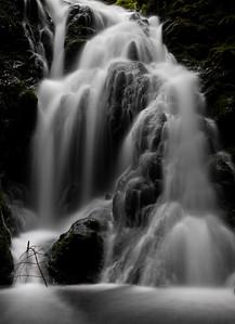 Cascade Falls 3