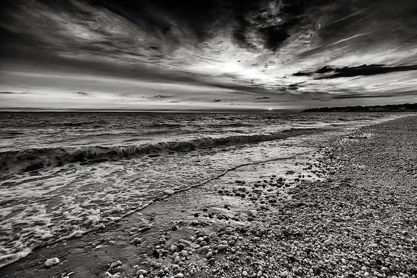 stehli beach