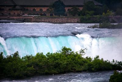 Niagra Falls (113)-Edit 300