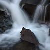 Yankee Jims Waterfall 2624