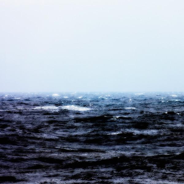 spring storm, atlantic city
