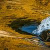 River Tweed, Mertoun
