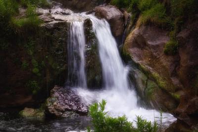 Niagra Falls (1) 300