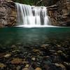 Banff, Banff National Park, Landscape, Lakes, Mountains