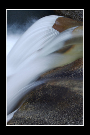 grotto waterfall