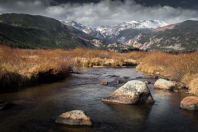 RMNP | Estes Park, CO