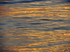 Water Reflecting Morning Light, Rictographs Images