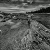 Zephyr Cove Rocks