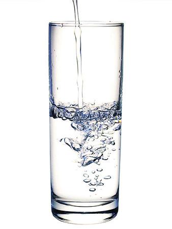 Generic Water