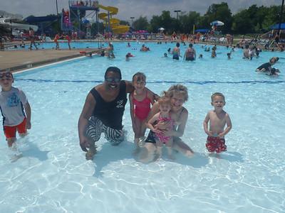 20140627 Bartlett Aquatic Center