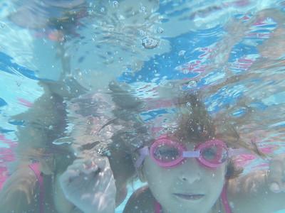 20150717 Bartlett Aquatic Center