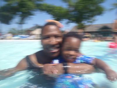 20180629 Barlett Aquatic Center