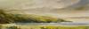 "Western Ireland<br /> 7"" x 21""<br /> #1278 SOILD"