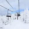 Snow Globe Days