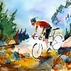 Trail Biker 2