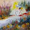 Trail Biker 1