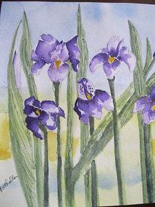 #17 Flower Power