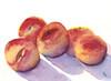 Peaches 9
