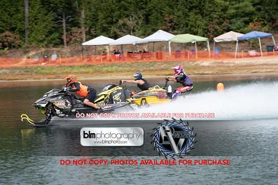 Northeast Watercross Championship  NEWC_Watercross_Sunday-5619_09-27-20  ©Rapid Velocity Photo & BLM Photography 2020