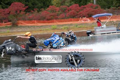 Northeast Watercross Championship  NEWC_Watercross_Sunday-5592_09-27-20  ©Rapid Velocity Photo & BLM Photography 2020