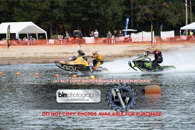 Northeast Watercross Championship  NEWC_Watercross_Sunday-5790_09-27-20  ©Rapid Velocity Photo & BLM Photography 2020