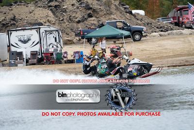 Northeast Watercross Championship  NEWC_Watercross_Sunday-5466_09-27-20  ©Rapid Velocity Photo & BLM Photography 2020