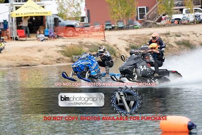 Northeast Watercross Championship  NEWC_Watercross_Sunday-5584_09-27-20  ©Rapid Velocity Photo & BLM Photography 2020