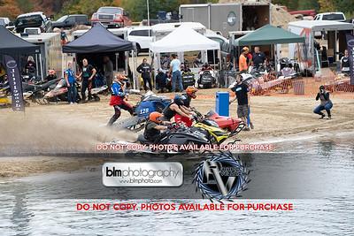 Northeast Watercross Championship  NEWC_Watercross_Sunday-5372_09-27-20  ©Rapid Velocity Photo & BLM Photography 2020