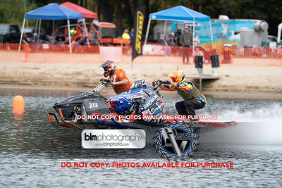 Northeast Watercross Championship  NEWC_Watercross_Sunday-5688_09-27-20  ©Rapid Velocity Photo & BLM Photography 2020