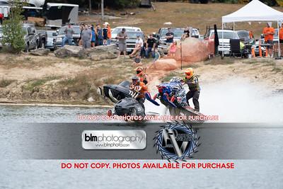 Northeast Watercross Championship  NEWC_Watercross_Sunday-5682_09-27-20  ©Rapid Velocity Photo & BLM Photography 2020