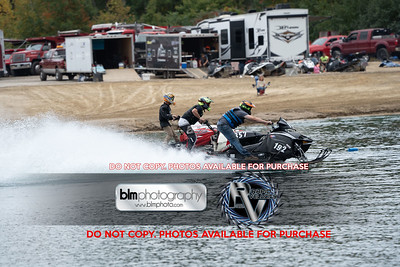 Northeast Watercross Championship  NEWC_Watercross_Sunday-5390_09-27-20  ©Rapid Velocity Photo & BLM Photography 2020