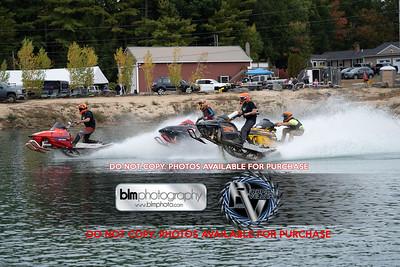 Northeast Watercross Championship  NEWC_Watercross_Sunday-5495_09-27-20  ©Rapid Velocity Photo & BLM Photography 2020