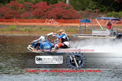 Northeast Watercross Championship  NEWC_Watercross_Sunday-5768_09-27-20  ©Rapid Velocity Photo & BLM Photography 2020