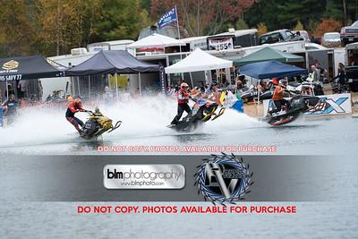 Northeast Watercross Championship  NEWC_Watercross_Sunday-5447_09-27-20  ©Rapid Velocity Photo & BLM Photography 2020