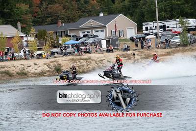 Northeast Watercross Championship  NEWC_Watercross_Sunday-5725_09-27-20  ©Rapid Velocity Photo & BLM Photography 2020