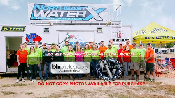 Northeast Watercross Championship  NEWC_Watercross_Sunday-2913_09-27-20  ©Rapid Velocity Photo & BLM Photography 2020