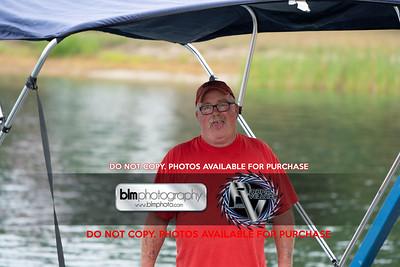 Northeast Watercross Championship  NEWC_Watercross_Sunday-5423_09-27-20  ©Rapid Velocity Photo & BLM Photography 2020