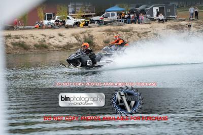 Northeast Watercross Championship  NEWC_Watercross_Sunday-5507_09-27-20  ©Rapid Velocity Photo & BLM Photography 2020