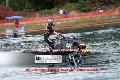 Northeast Watercross Championship  NEWC_Watercross_Sunday-5744_09-27-20  ©Rapid Velocity Photo & BLM Photography 2020